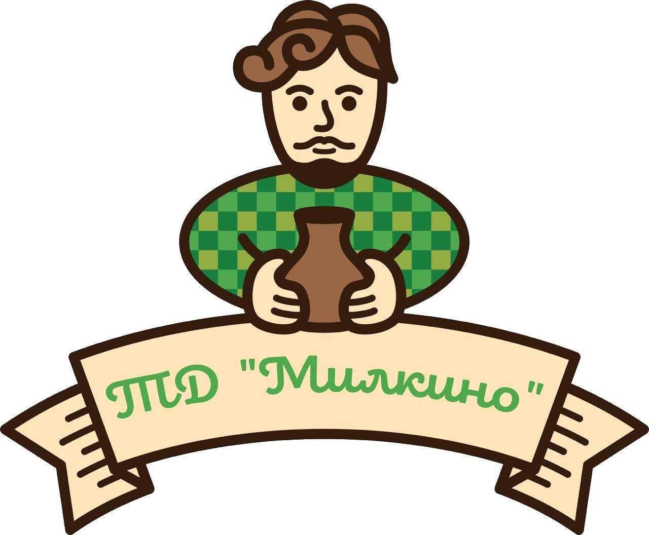 ТД «Милкино»